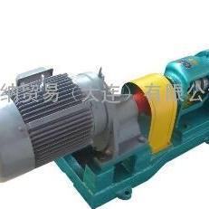 优势销售德国Pompy泵-赫尔纳贸易(大连)有限公司