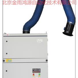 JY-3600 单臂焊烟净化器