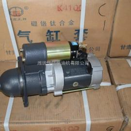 潍坊K4100D、R4105,R6105配件