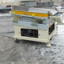 哈尔滨世纪创鑫5XZQ-5.0型黄豆去石机 专业厂家生产