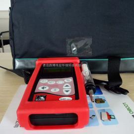 英国凯恩KM940烟气分析仪 测氮氧化物和二氧化硫