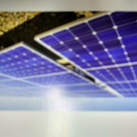 ETFE膜 太阳能减反射膜 光伏减反射膜 太阳能电池片减反射膜