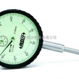 2310-20FA 百分表 英示原装 高端品牌