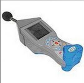 德国美翠MI6301PR 音频分析仪声级计MI6301PR