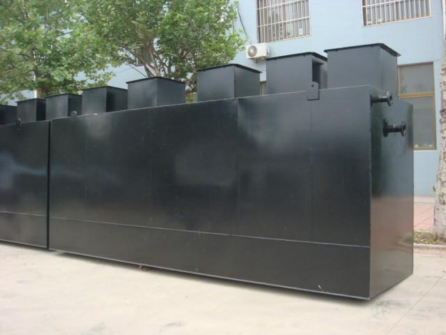 邯郸医院污水处理设备厂家-潍坊正奥值得信赖