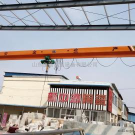 �S家定做乳山LD行吊天����T吊1-20��跨度50米以下均可