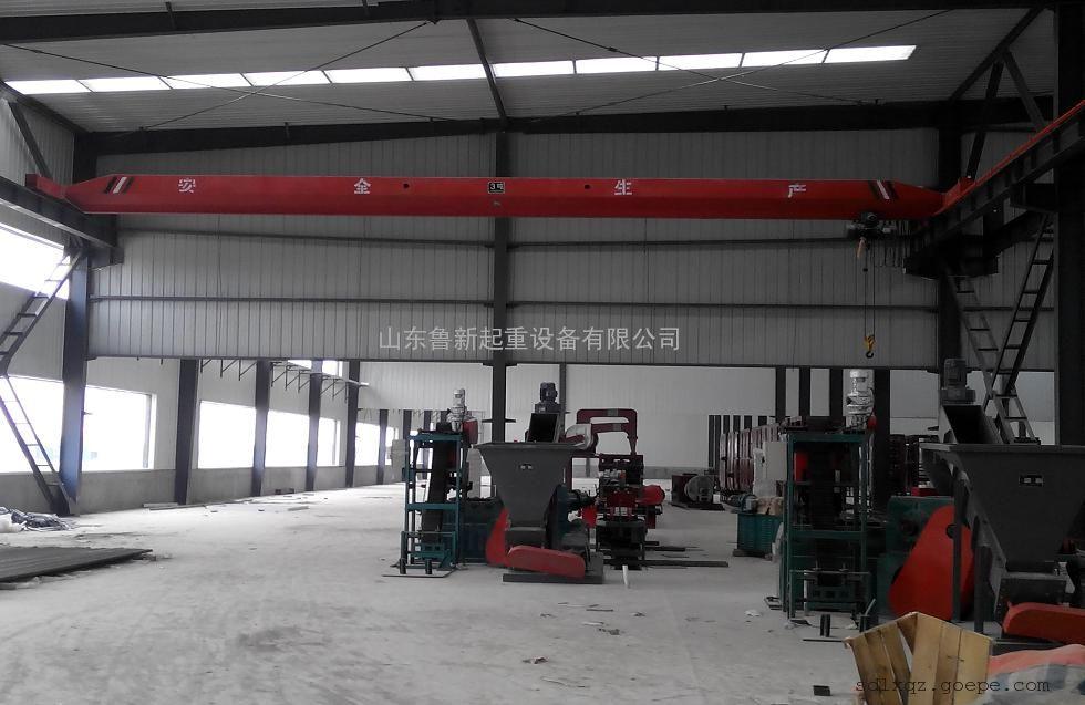 北京单梁叉车叉车,单梁行吊叉车价格,单梁叉车叉车厂家