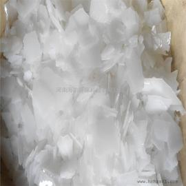 供应优质片碱,片碱应用,片碱厂家