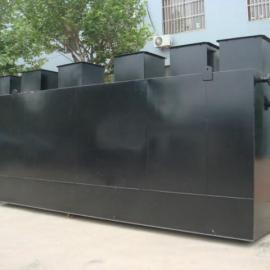 阳泉医院污水处理北京赛车厂家-潍坊正奥能耗低寿命长