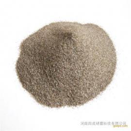 高纯度一级棕刚玉砂优质磨料磨具抛光喷砂砂轮切割大促