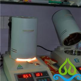 玫瑰食品馅料水分测量仪