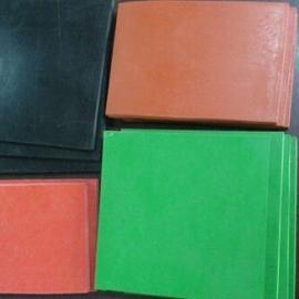 榆林3mm红色绝缘胶板厂家电话/绝缘胶板库存
