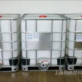 常州IBC吨桶|常州IBC化工桶|常州IBC集装包装桶