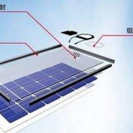 太�能�池�S媚� 日本太�能�p反射膜 ETFE太�能薄膜