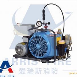 德国宝华juniorII-B移动式空气填充泵