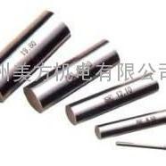 英示4166-3D针规套装 直径3.00~3.50