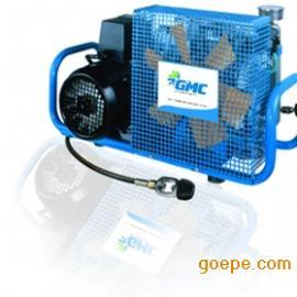 盖马特Gmc MCH6/ET正压式呼吸器充气泵