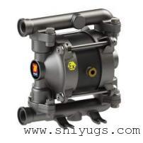不锈钢隔膜泵,进口隔膜泵,气动隔膜泵,大流量液体隔膜泵