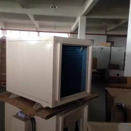 郑州地下室除湿机hs-20s