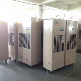 郑州配电房除湿机