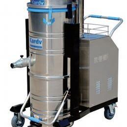 海南哪里卖工业吸尘器 工业吸尘器品牌 4000W