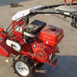 微耕机 松土机 节油强劲动力3TG-6.5 微耕机值得信赖