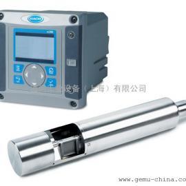 LXV417.99.50002哈希NITRATAX sc硝氮分析仪