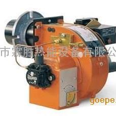 燃烧机TBL130燃油燃烧器