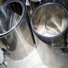 AZ40M镁合金钢管(上海镁合金品牌)