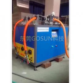 充电桩连接装置寿命试验机GS-FTDR60C