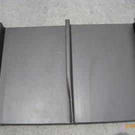 沈阳 大连0.9厚氟碳漆铝镁锰板销售