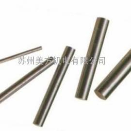 针规套装 4166-7 直径7.00-7.50 英示
