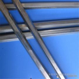 AZ41M镁合金钢棒(广东镁合金型号)