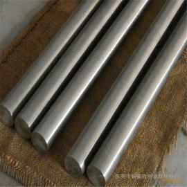 AZ31T镁合金棒材(东莞镁合金压铸厂)