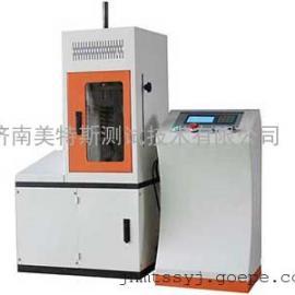 1000N/2000N/3000N弹簧疲劳试验机