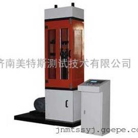 TPJ系列微机控制机械式弹簧疲劳试验机