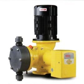 米�D�_GB1200PP4MNN�C械隔膜�量泵