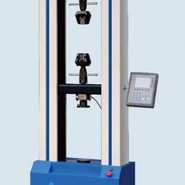 优质万能电子拉力试验机1KN液晶显示-WDS-1
