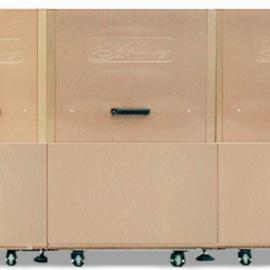 华�Z食堂洗碗机企业食堂洗碗机工厂食堂洗碗机清洗烘干消毒设备