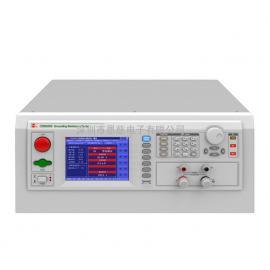 CS9950S程控接地电阻测试仪