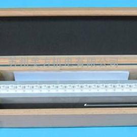 步距规 6882-300A 英示 精度±2.5um