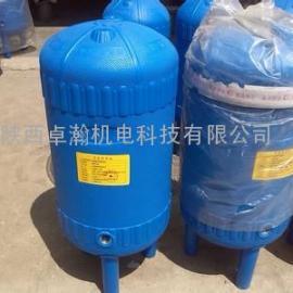 渭南无塔上水器生产厂家
