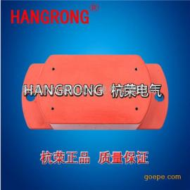 上海杭荣TS250永久磁铁控制磁钢现货