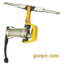 巨龙380v QDG-1电动捣固镐+出厂价格表