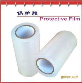 深圳宝安BOPP高性能标签膜高透明保护膜厂家在这-全国送货