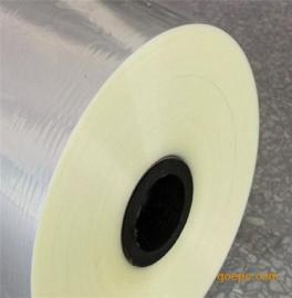 上海金山BOPP高清晰保护膜高性能标签膜厂家在这-全国送货