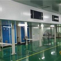 (图)上海BOPP高清晰保护膜无尘车间厂家在这-全国送货上门