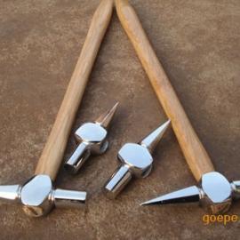 巨龙 铁路轨道检查锤 检车锤 +锤头 出厂价