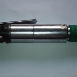巨龙CZ2直柄气铲气动工具生产供应+出厂价
