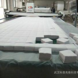 安徽/江苏/浙江玻璃磨花机,开槽机价格 玻璃切割机